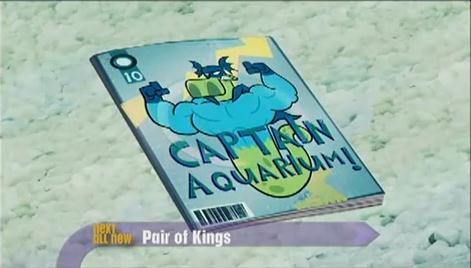 File:Captain Aquarium.JPEG