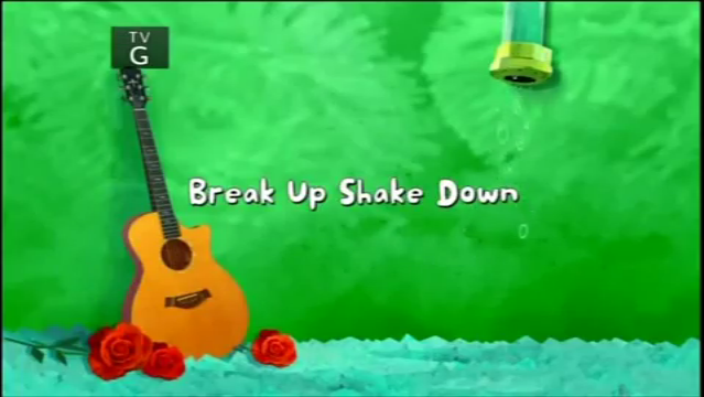 File:Break Up Shake Down title card.png