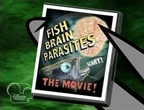 File:Fish Brain Parasites DVD.JPEG