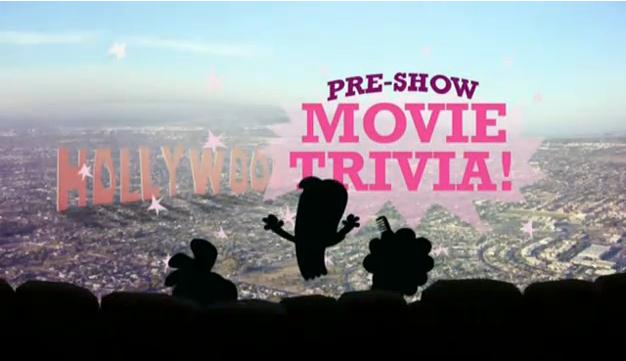 File:Pre-show movie trivia.JPEG