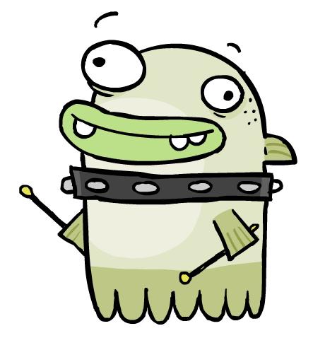 File:Fish Hooks Band Ichabod.png