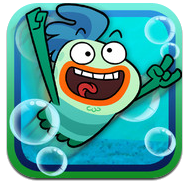 Fish Hooks video game icon.png