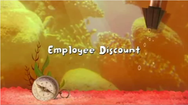 File:Employee Discount title card.png
