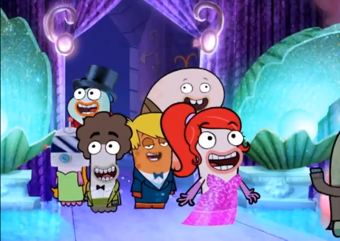 File:Fish Prom.png