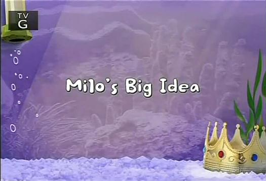 File:Milo's Big Idea title card.jpg