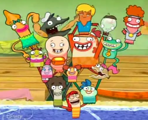 File:Freshwater High students and faculty.png
