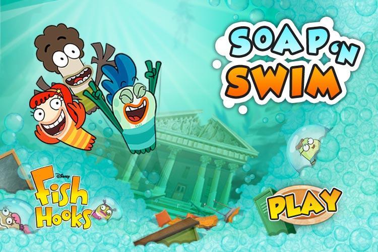 File:Soap 'n Swim menu.JPEG