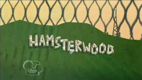 File:Hamsterwood sign.JPEG