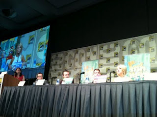 File:Comic-Con panel 2011.jpg