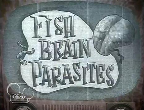 File:Fish Brain Parasites title card.JPEG