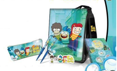 File:2012 Competition Merchandise.png