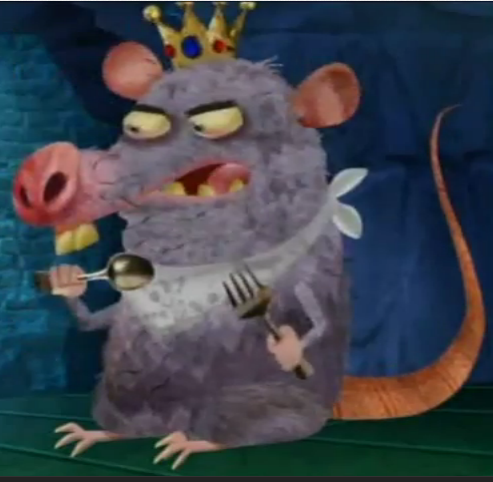 File:Rat King.png