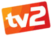 TV2 logo.jpg