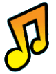 Fish Hooks song symbol.png