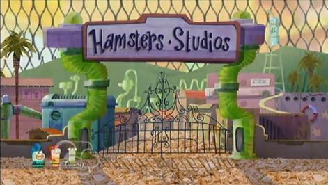 File:Hamster Studios.JPEG