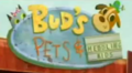 Bud's Pets Science Fair Detective Mystery gag.png