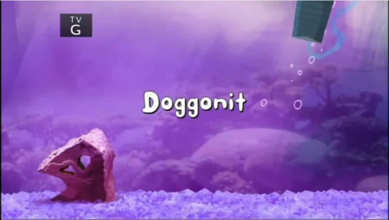 File:Doggonit title card.PNG