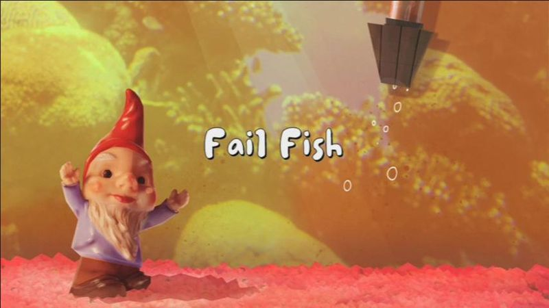 File:Fail Fish title card.JPEG
