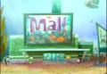 Fish Mall.png