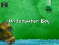 Underwater Boy title card.PNG