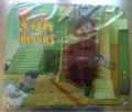 Fish Hooks Mouse Pad.png
