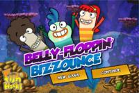 Belly Floppin' Bizzounce menu.png