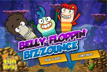 Belly Floppin' Bizzounce menu.png