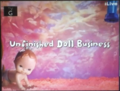 Unfinished Doll Business title card.png