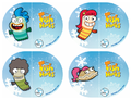 Fish Hooks Ornaments.png