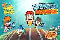 Freshwater Bounce menu.JPEG