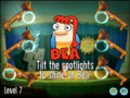 Fish Hooks video game Level 7.png