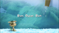 Run, Oscar, Run title card.png
