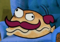 Clamantha's father.png