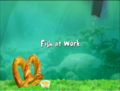 Fish at Work title card.png