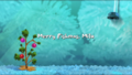 Merry Fishmas, Milo title card.png