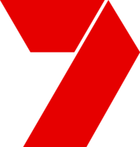 Seven Network logo.png