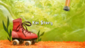 Koi Story title card.png