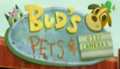 Bud's Pets Bea Stays in the Picture gag.png