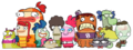 Fish Hooks characters.png