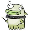 Fish Hooks Band Ichabod.png