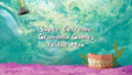 Super Extreme Grandma Games to the Max title card.png