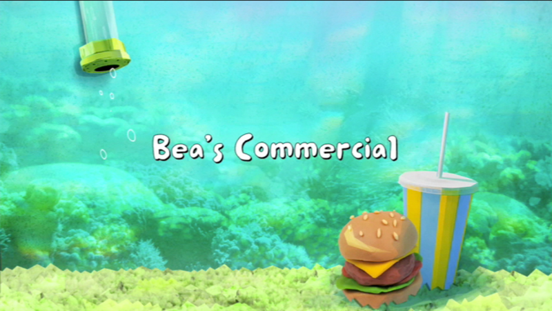 File:Bea's Commercial title card.png