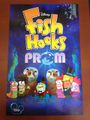 Fish Hooks Prom poster.jpg