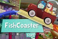 FishCoaster menu.JPEG