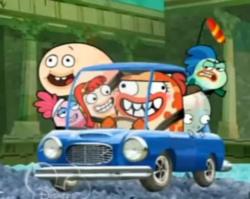Koi's car.png