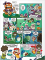 Fish Hooks comics page.png