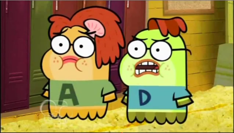 File:Dan and Ann Chovie.png