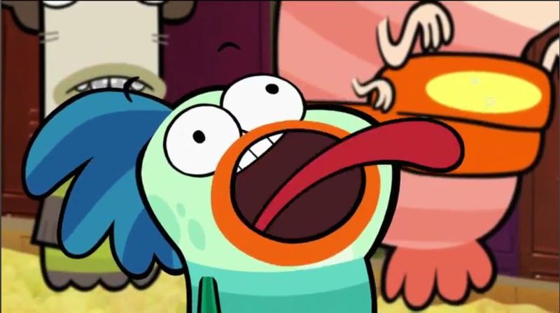 File:Boys-centric ep 2.png