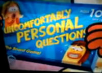 Uncomfortably Personal Questions.png