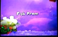 Fish Prom title card.png